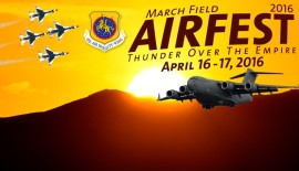 AirFest 2016
